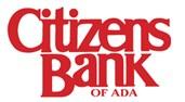 Citizens Bank Of Ada