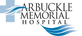 Sulphur-Arbuckle Memorial Hospital