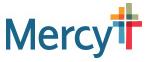 ADA Mercy Hospital