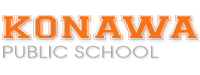Konawa Public Schools