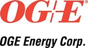 ADA REGIONAL– ELECTRICITY