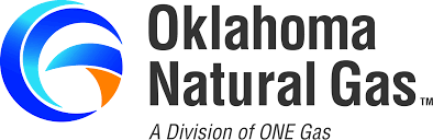 REGIONAL NATURAL GAS – OKLAHOMA NATURAL GAS